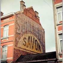 Brüssel-3-Kopieweb