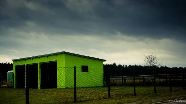 grün-Kopieweb