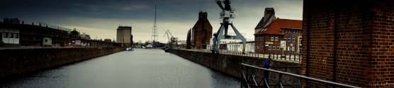 Hafen-Kopieweb