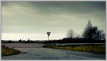 I´m-stading-at-the-crossroads-Kopieweb