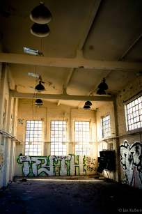 lackfabrik--10-bw-Kopieweb