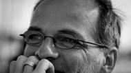 Burkhard Schmidt/Filmscores/Audio/Komposition