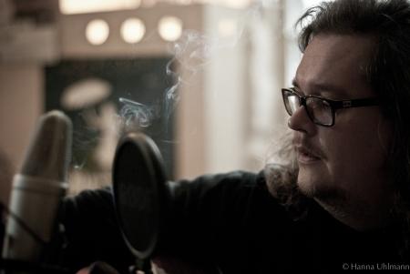 Jan Kubon/ Audio/Mediale Kunst/Fotograf