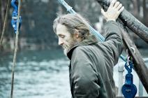 fisher II /2011