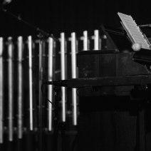 BOBO2013©JanKubon-5