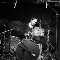 MickiFlannery2013©JanKubon-17