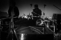 Nils Frahm© Jan Kubon-2 Kopie