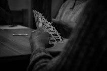 Schreibkräfte© Jan Kubon-3