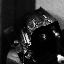 Schreibkräfte© Jan Kubon-5